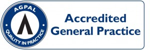 JPEG format AGPAL accredited gp symbol (1)